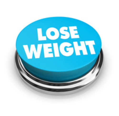 Product picture Weight Loss Tips for those who HATE Diet & Exercise...
